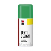 MARABU TEXTIL SPRAY 150ML MINT